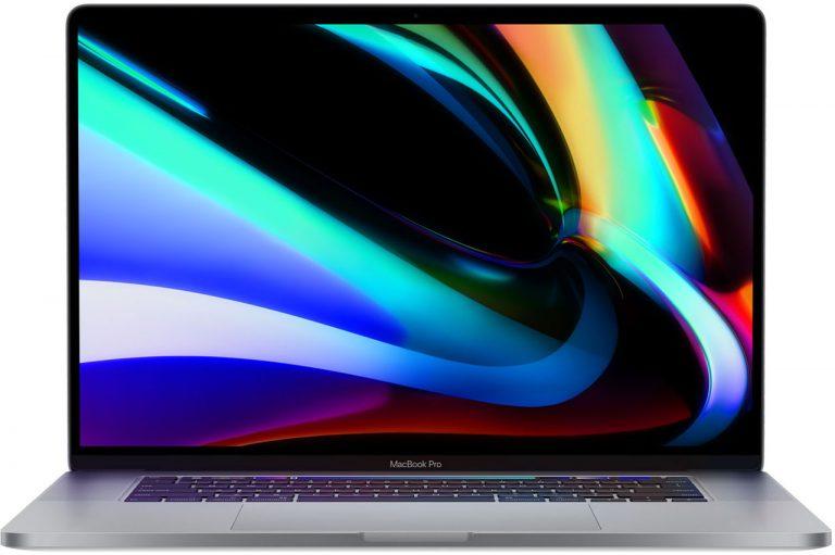 macbook pro 16  x90efpvdutu6 large 2x